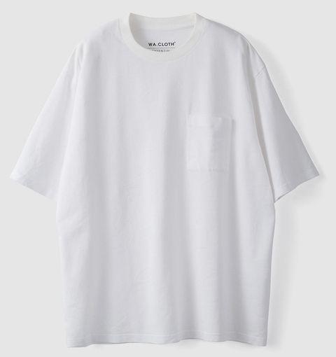 wa cloth