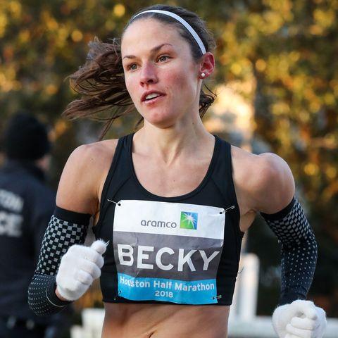 Athlete, Marathon, Running, Long-distance running, Outdoor recreation, Recreation, Athletics, Individual sports, Half marathon, Sports,