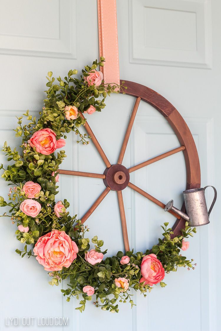 How to repair a garland yourself: tips and tricks