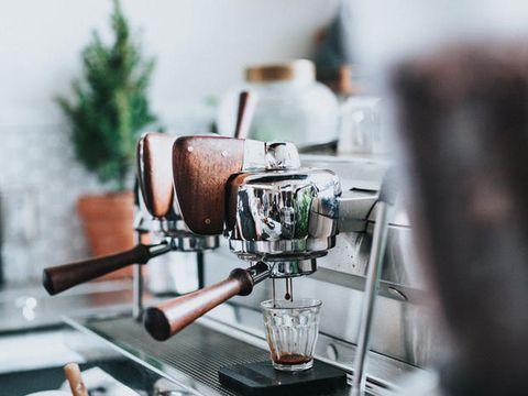 Danni del caffè smettere di berlo aiuta il ciclo