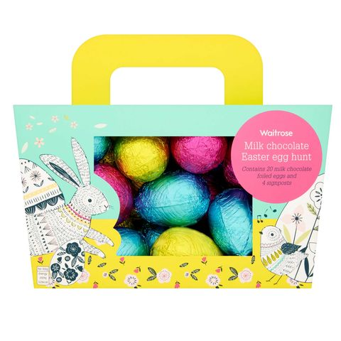 Ball, Magenta, Egg shaker, Easter egg,