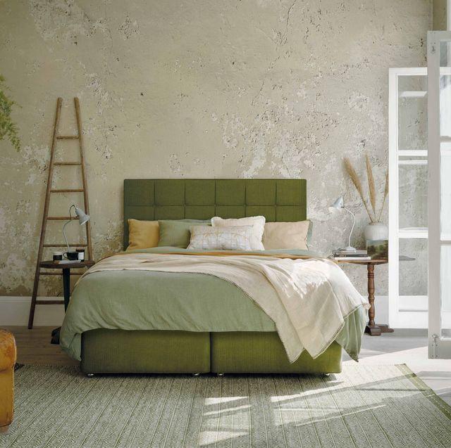 john lewis to use waitrose sheep farmers for mattresses