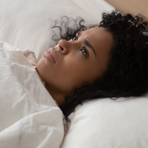 waking up in a low mood find out why and get expert tips on diet and lifestyle changes that can help