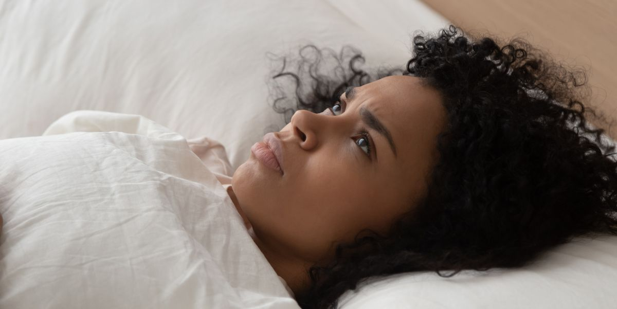 Moody in the morning: why you wake up angry and how to combat low mood