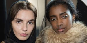 Winter Beauty Routine Survival Guide