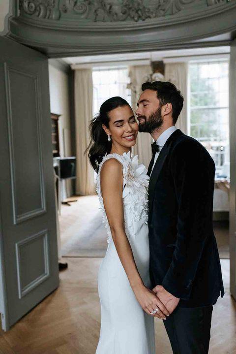 trouwen, waldorf amsterdam, waldorf amsterdam, trouwlocatie waldorf amsterdam, waldorf trouwen, binnenkijken waldorf,