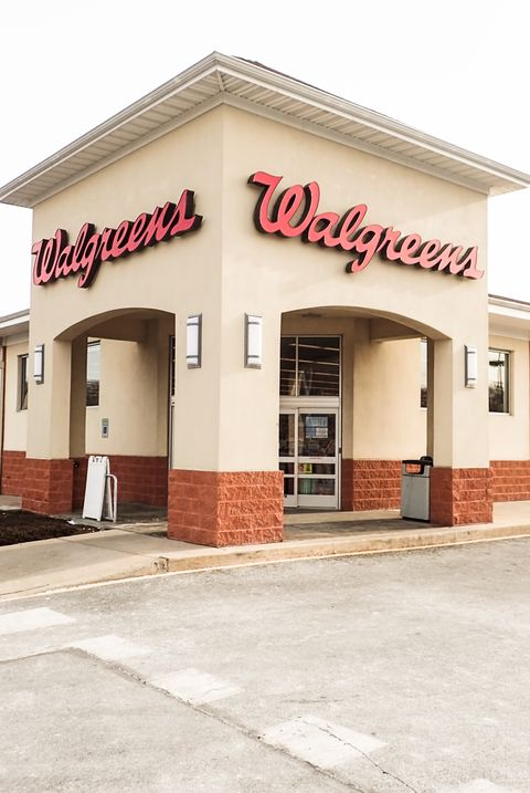 walgreens store open on christmas day - Walgreens Open Christmas Day
