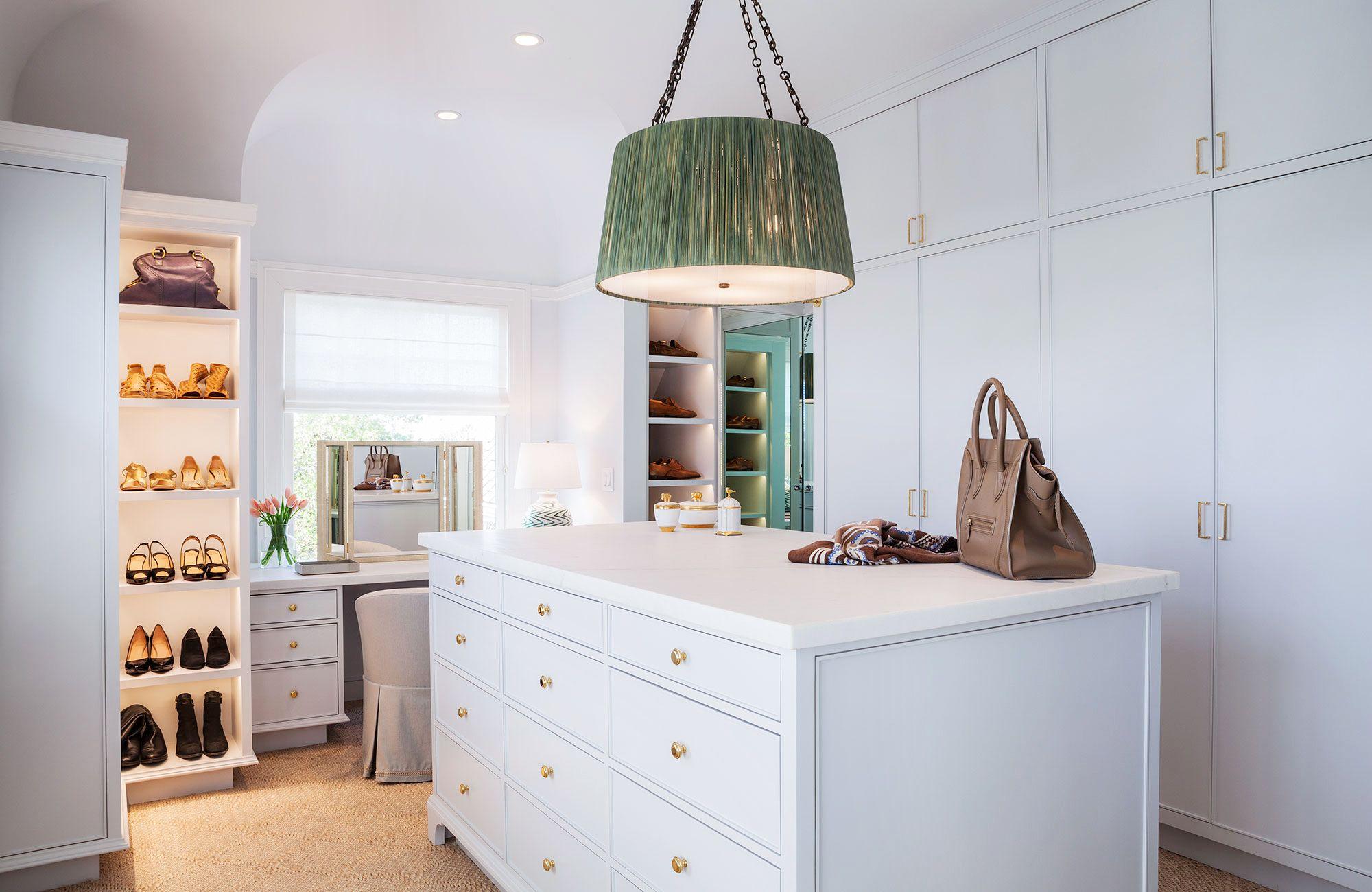 34 Best Closet Organization Ideas How To Organize Your Closet