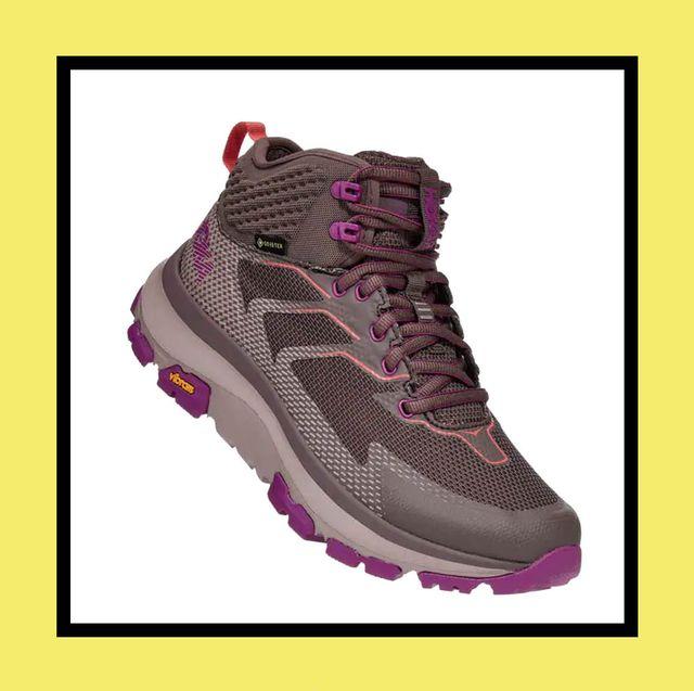 best walking boots