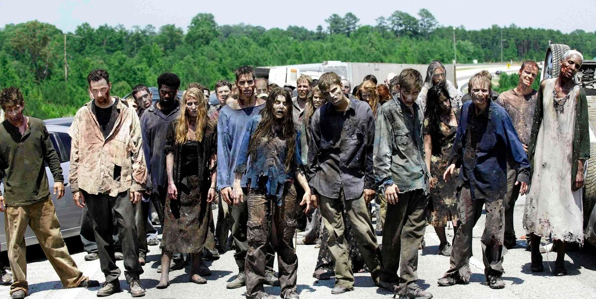 walking-dead-herd-1572882798.jpg?crop=1.00xw:0.957xh;0,0&resize=1200:*