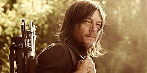 Walking Dead temporada 10