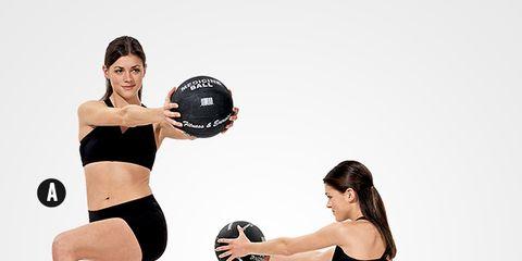 walking-lunge-med-ball-twist.jpg