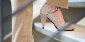 Walking-Up-Stairs-300x239.jpg