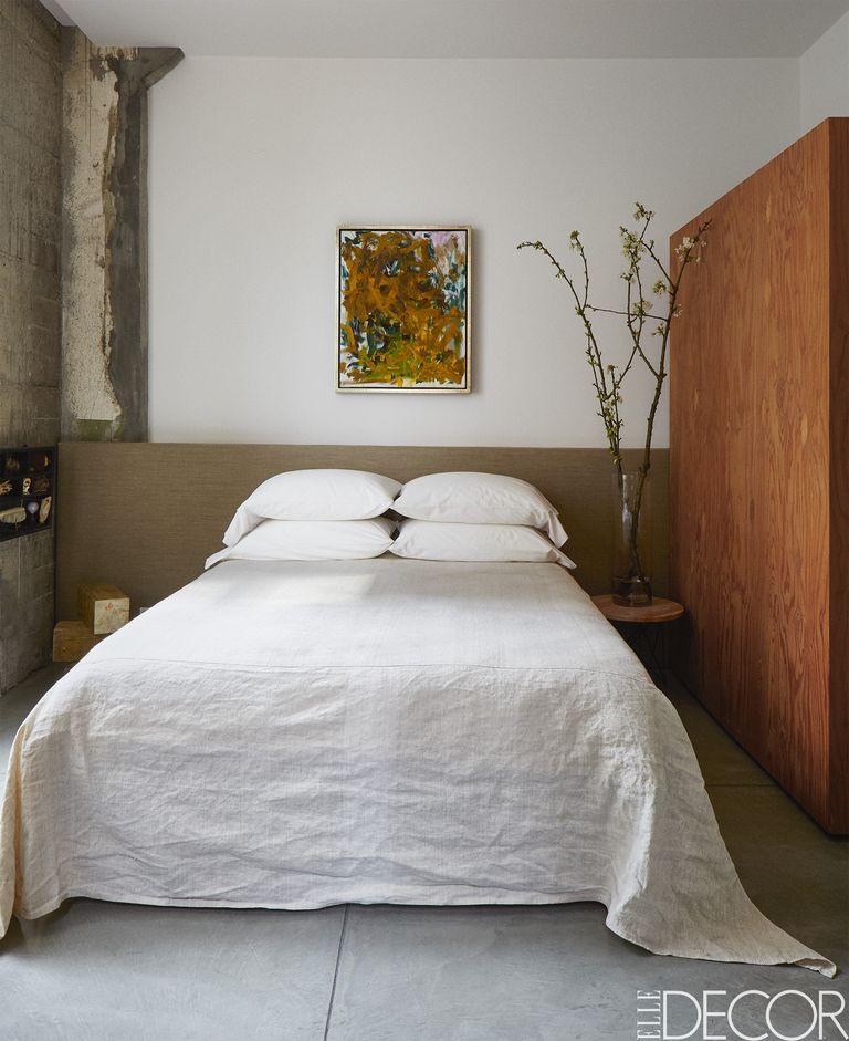 35 Best Wall Decor Ideas Stylish