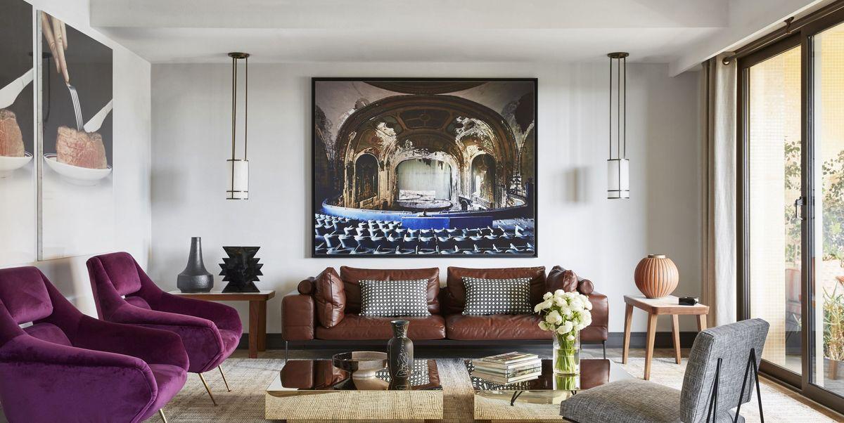 Stylish Wall Decorations
