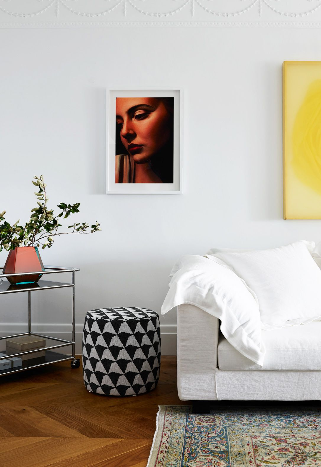 36 Best Wall Art Ideas For Every Room