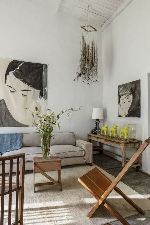 11 Wall Decor Ideas for Small Homes and Apartments | Architectural ...