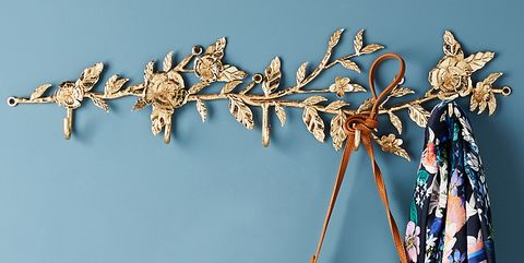 Product, Twig, Branch, Metal, Paper, Fashion accessory, Origami, Plant, Paper product, Hair accessory,