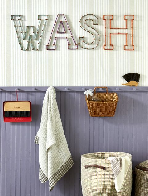 13 Interactive Wall Art Ideas Pictures Find Ideas For Wall Art Online