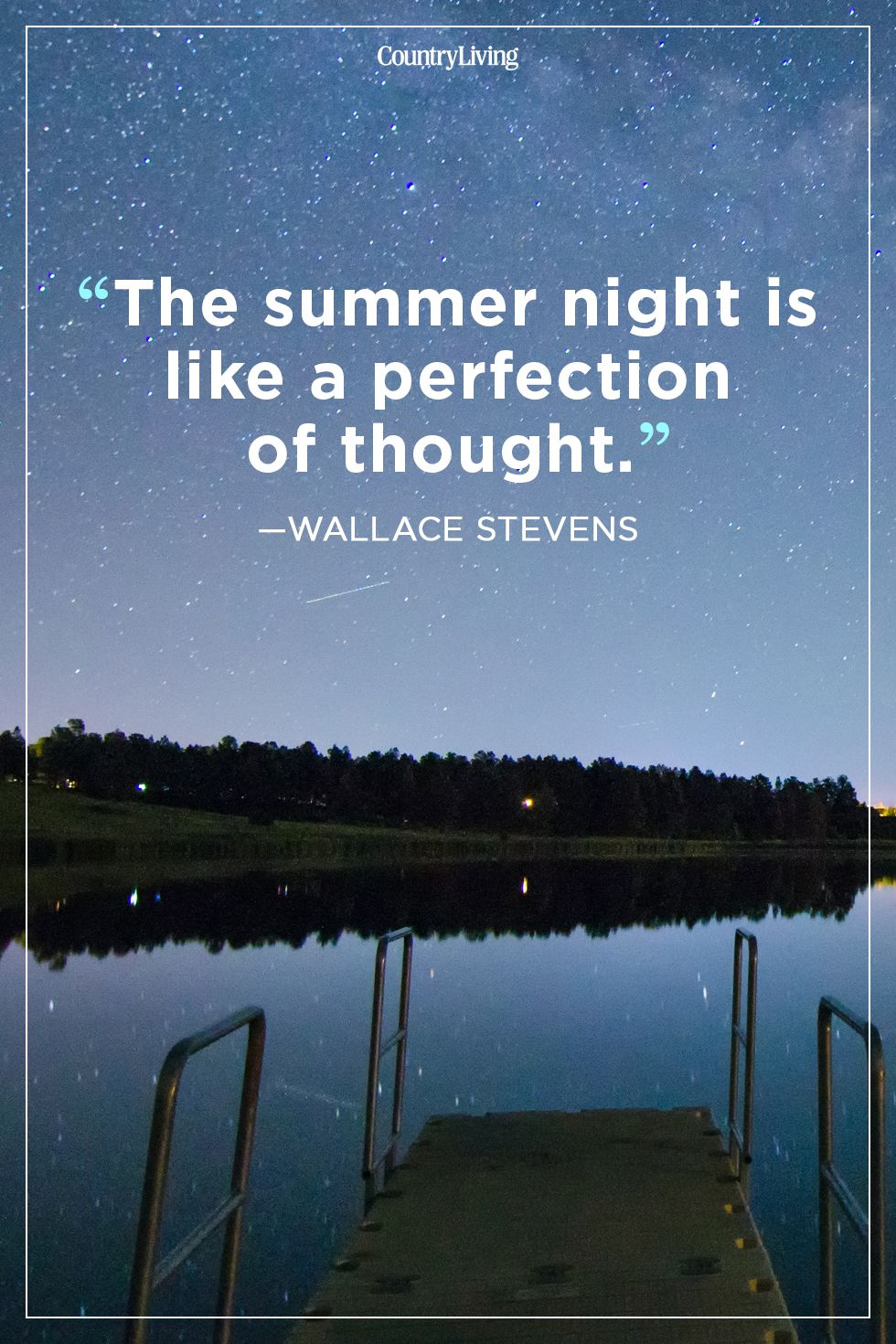 30 Best Summer Quotes And Sayings Inspirational Quotes About Summer