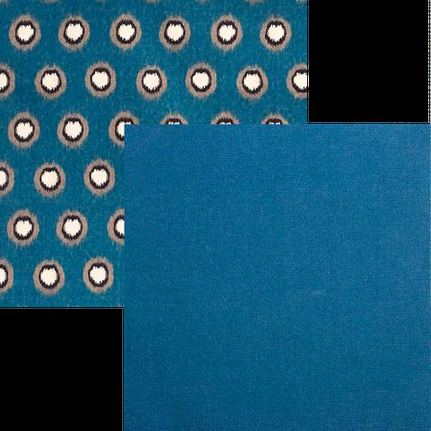 Blue, Aqua, Turquoise, Teal, Pattern, Azure, Design, Electric blue, Turquoise, Circle,