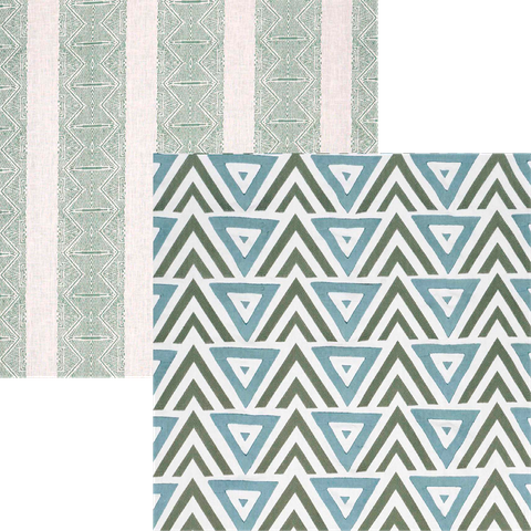 Aqua, Pattern, Turquoise, Teal, Line, Wrapping paper, Design, Shower curtain, Pattern, Textile,