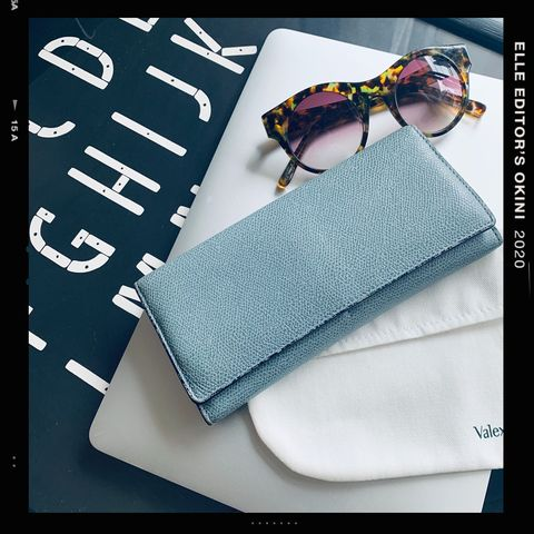 Eyewear, Glasses, Sunglasses, Vision care, Font, Material property, Fashion accessory, Brand, Eye glass accessory,