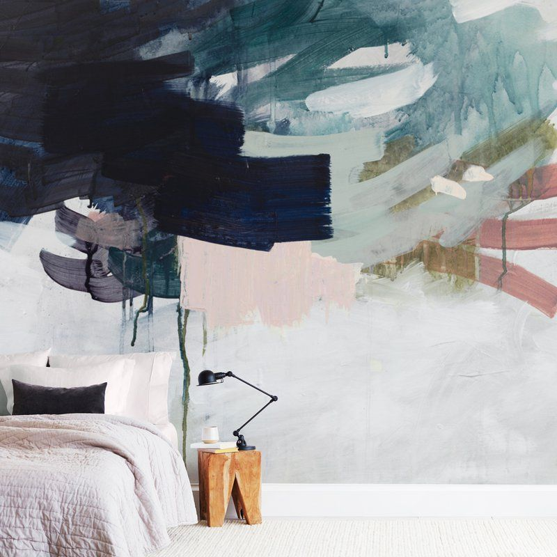 These Are The Best Places To Buy Unique Wallpaper Online