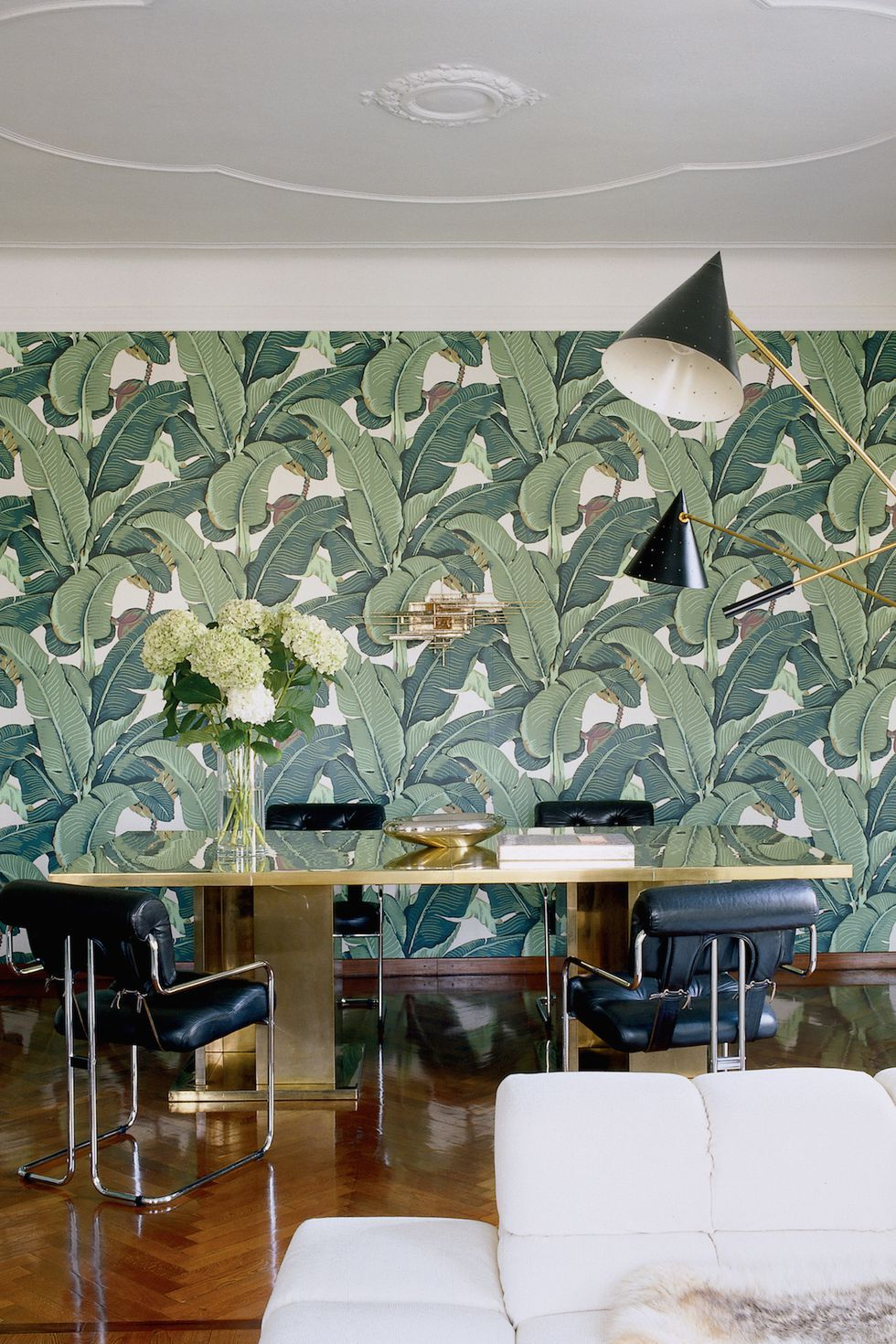 wallpaper design ideas