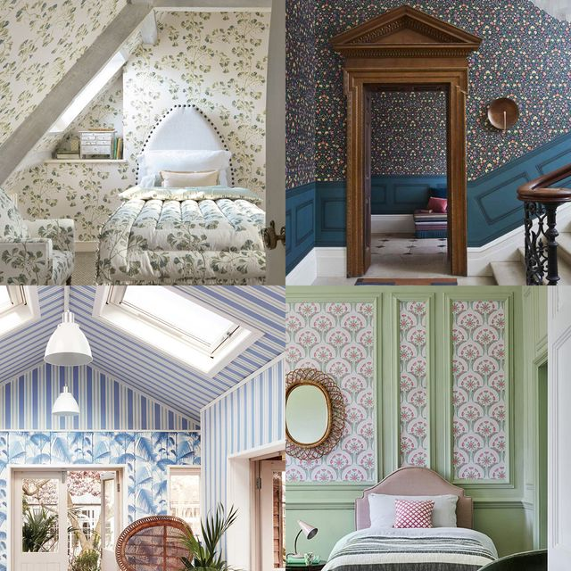wallpaper ideas and inspiration