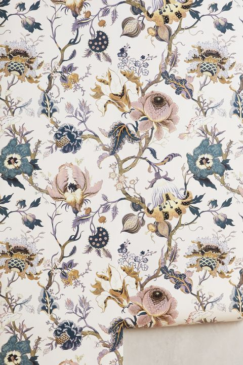 wallpapers baby names anthropologie