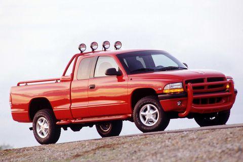 Land vehicle, Pickup truck, Vehicle, Car, Motor vehicle, Automotive exterior, Truck bed part, Automotive design, Bumper, Truck,