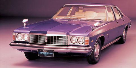 Land vehicle, Vehicle, Car, Full-size car, Classic car, Coupé, Sedan, Luxury vehicle, Hardtop, Automotive design,