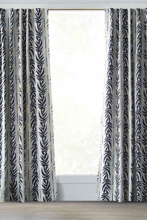 Where To Curtains Best Places