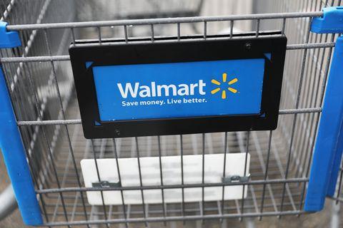 walmart posts soft quarterly sales after weak holiday season