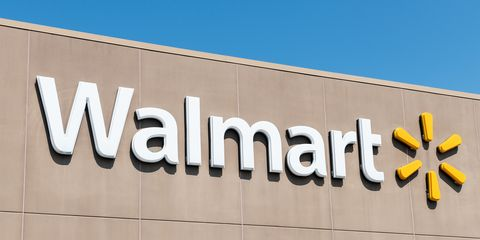 Here Are Walmarts Christmas Hours Just In Case You Left Someone Off Your List