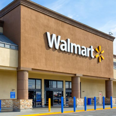 Sams Club Hours Of Operation And Holiday Hours Hours Guide >> Walmart Easter Hours 2019 Is Walmart Open On Easter