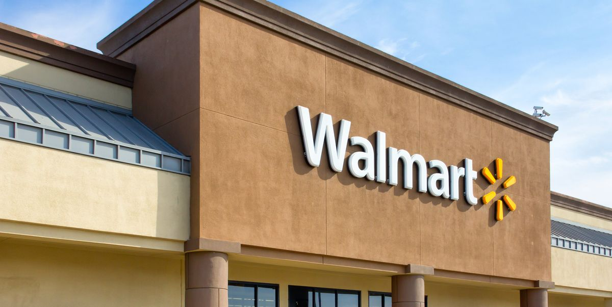 Walmart Easter Hours 2019