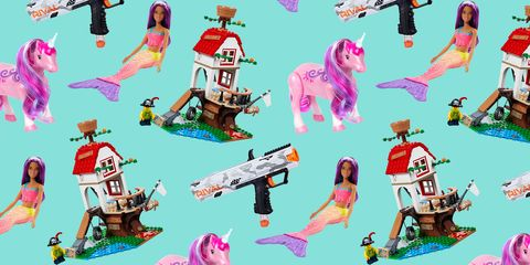 Miraculous Best Toys Under 25 Cool Cheap Toys 2018 Download Free Architecture Designs Lukepmadebymaigaardcom