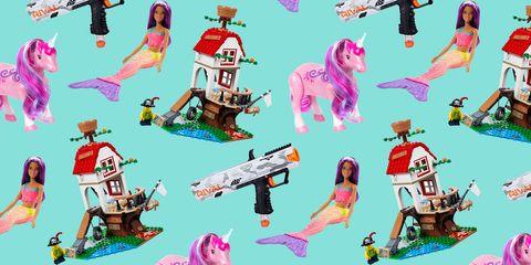 best toys under 25