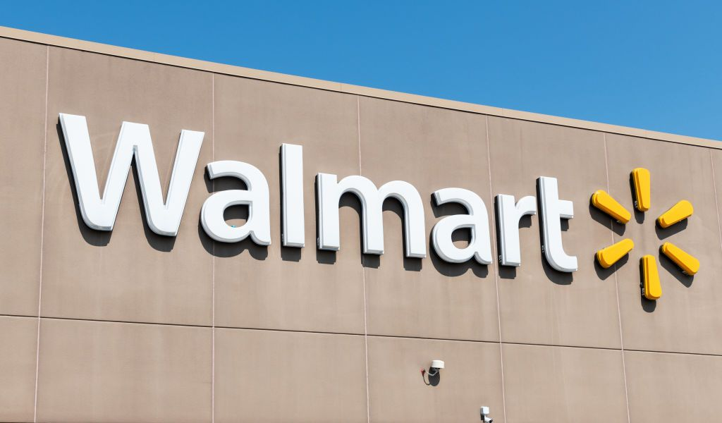 Need to Make a Walmart Run on Memorial Day? Here Are the Store's Holiday Hours