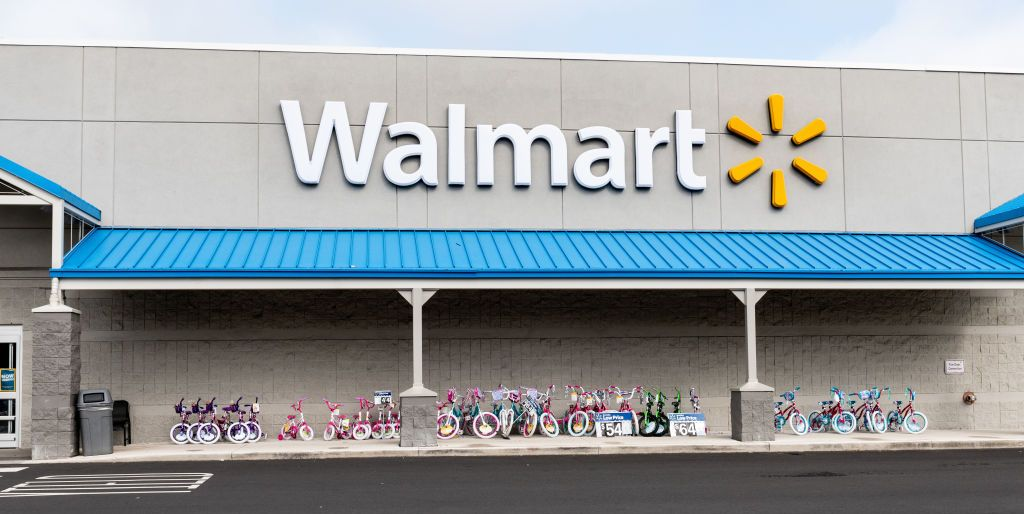 What Are Walmarts Hours for New Years Eve 2020? - New ...