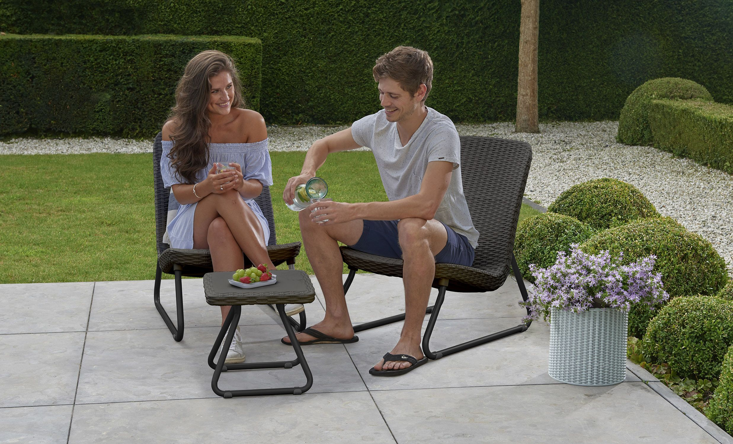 the best walmart patio furniture cute and cheap outdoor furniture rh womansday com  cute affordable patio furniture