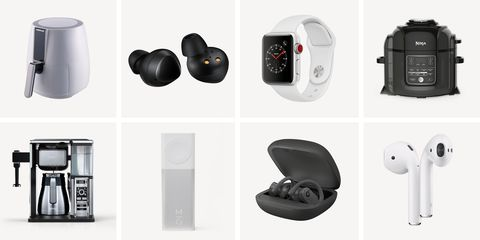Product, Small appliance, Technology, Gadget, Electronic device,