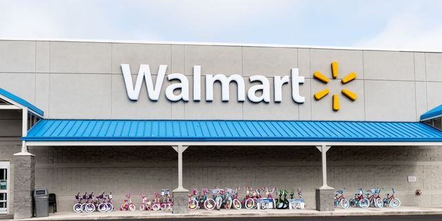 Is Walmart Open On Thanksgiving 2020 Walmart Thanksgiving Hours