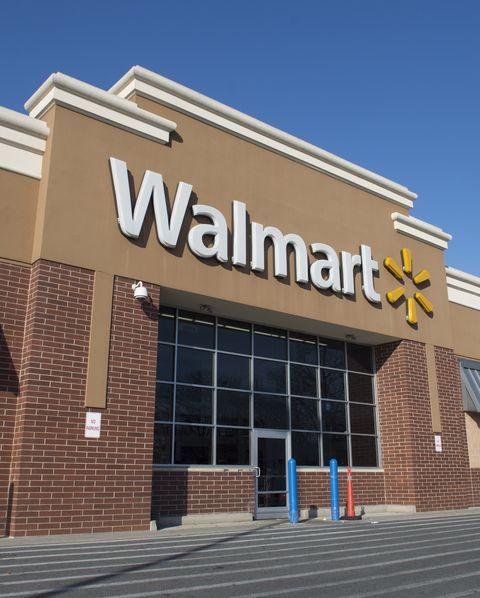 Is Walmart Open On Easter 2019