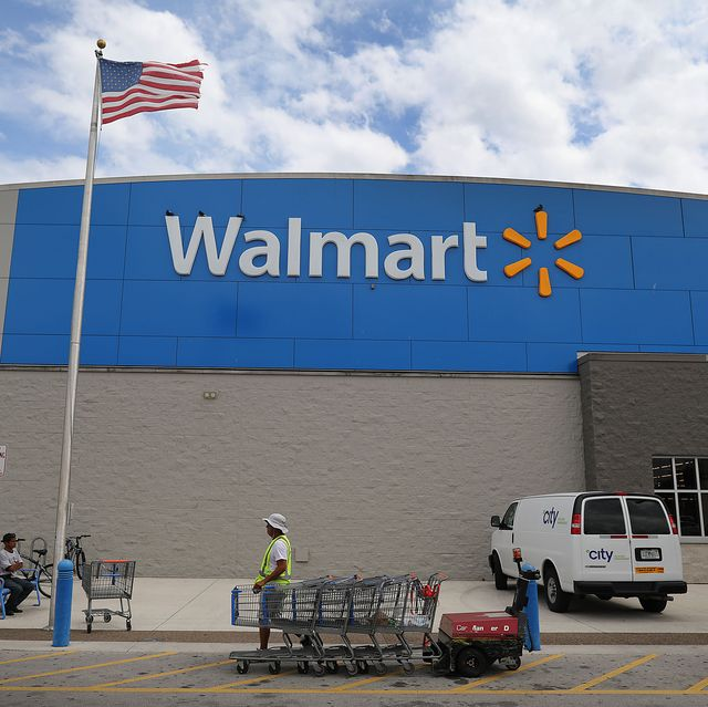 Walmart Spark Shop >> 15 Crazy Facts About Walmart Walmart History Prices And More