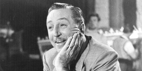 La Magia De Walt Disney En 20 Frases