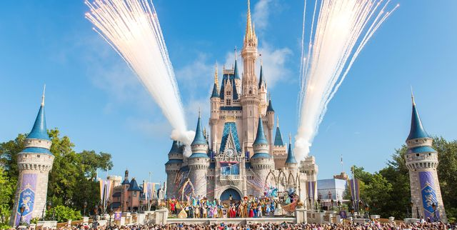 22 Disney World Tips And Secrets Everyone Should Know Before Visiting,Baby Shower Decorations Elephant Boy