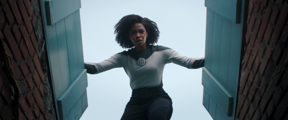 The <em>WandaVision</em> Episode 7 Post-Credits Scene, Explained thumbnail